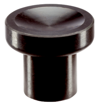 Thumb Knobs