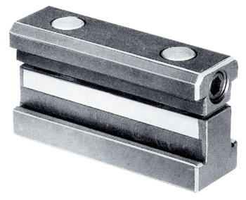 T-Clamping Blocks