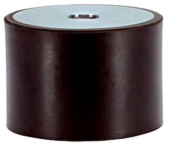 Rubber Metal Buffers