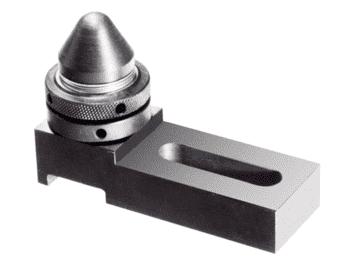 Fixed Drilling Supports adjustable  IM0007376 Foto ArtGrp