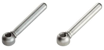 Clamping Nuts welded  IM0007556 Foto ArtGrp