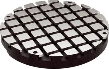 Base Plates  IM0007709 Foto ArtGrp