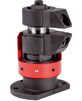 Floating Clamps compact construction, combined clamping and locking M 12  IM0008720 Foto ArtGrp