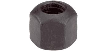 Fixture Nuts DIN 6330 (height 1,5 d)  IM0009474 Foto ArtGrp