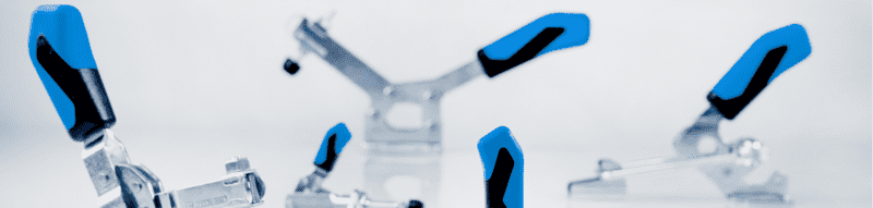 Toggle Clamps  IM0009190 Foto Banner