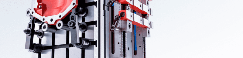 Multiple Clamping Systems  IM0009198 Foto Banner