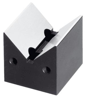 V-Blocks  IM0000181 Foto Uebersicht