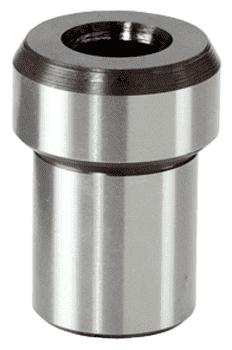 Centering Pins stepped  IM0000363 Foto Uebersicht