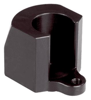 Locating Pins for gripper studs  IM0004985 Foto Uebersicht