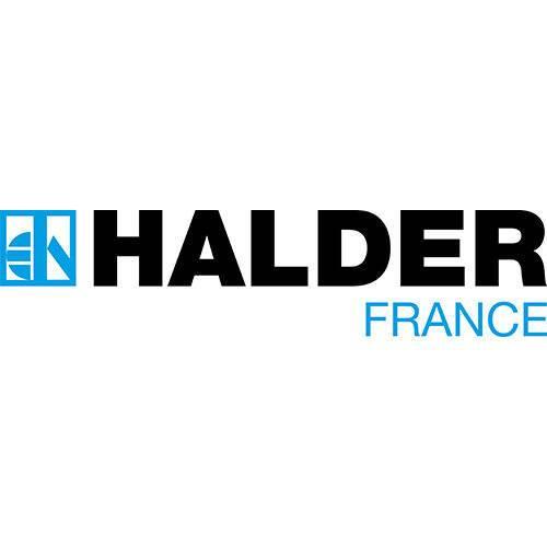 Halder France SAS, France