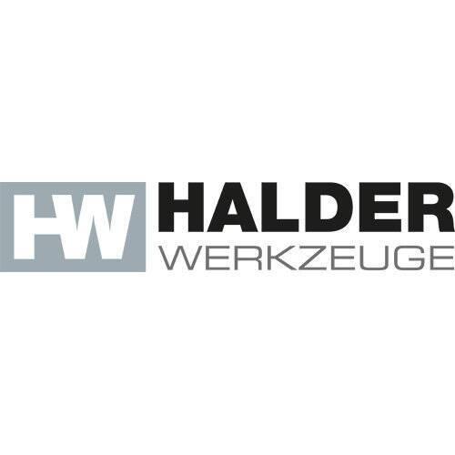 Halder Werkzeuge GmbH & Co. KG, Germany