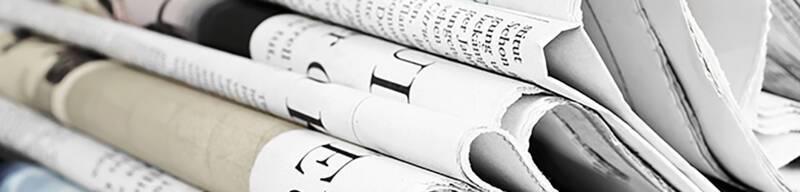 Newsroom / Presse / Communiqués de presse